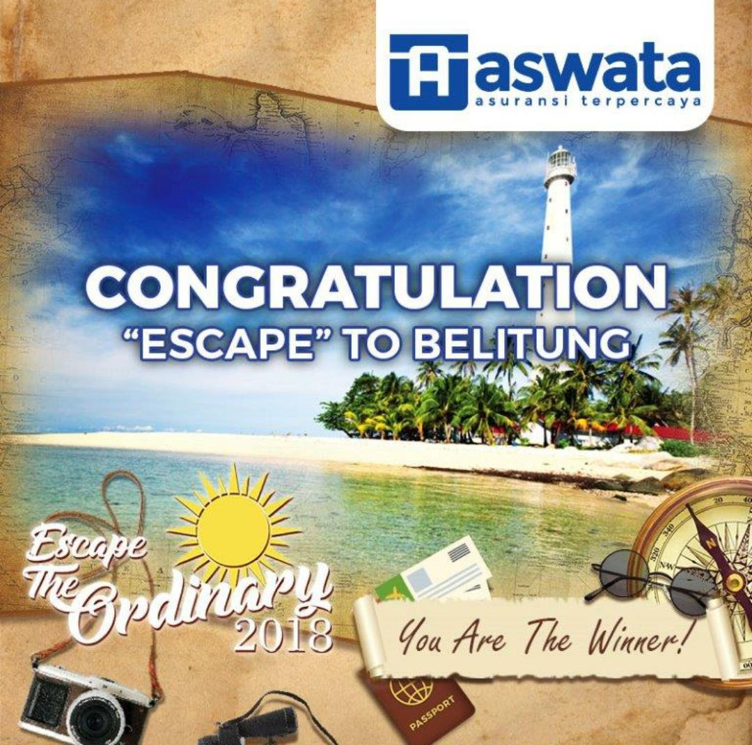 Escape-The-Ordinary-2018-belitung