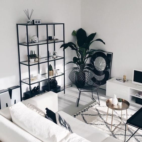 Minmalist-Living-Room---Pinterest---Copy