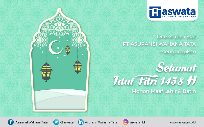 E-card-Ramadhan-Final