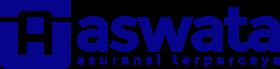 Aswata Asuransi Terpercaya