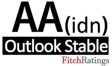 Logo-AA-Fitch-Rating