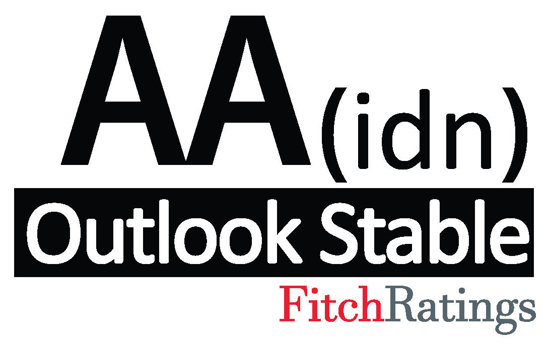 Logo-AA-Fitch-Ratings 2018